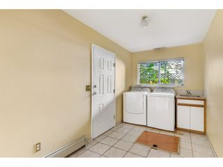 """Photo 24: 14172 85B Avenue in Surrey: Bear Creek Green Timbers House for sale in """"Brookside"""" : MLS®# R2482361"""