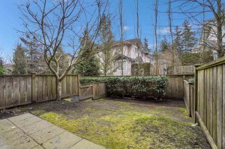 "Photo 25: 27 12036 66 Avenue in Surrey: West Newton Townhouse for sale in ""Dubb Villa"" : MLS®# R2559085"