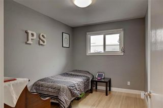 Photo 17: 623 94 Avenue SW in Calgary: Haysboro Detached for sale : MLS®# A1098842