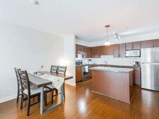 "Photo 11: 104 12075 228 Street in Maple Ridge: East Central Condo for sale in ""RIO"" : MLS®# R2591423"