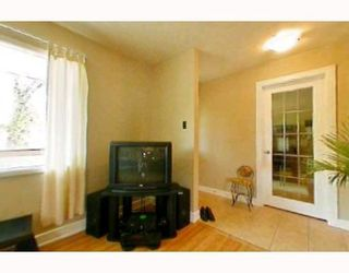 Photo 3:  in CALGARY: Glamorgan Residential Detached Single Family for sale (Calgary)  : MLS®# C3261746