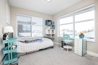 Photo 16: 55 2687 158 STREET in Surrey: Grandview Surrey Townhouse for sale (South Surrey White Rock)  : MLS®# R2555297
