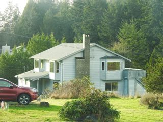 Photo 17: 2211 Ayum Rd in : Sk Saseenos House for sale (Sooke)  : MLS®# 862269