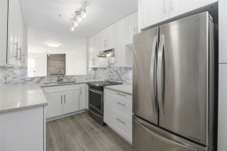 """Photo 2: 408 210 CARNARVON Street in New Westminster: Downtown NW Condo for sale in """"Hillside Heights"""" : MLS®# R2461526"""