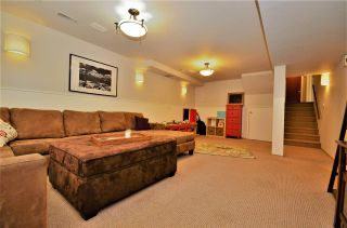 Photo 16: 5535 MADDEN Place in Prince George: Upper College House for sale (PG City South (Zone 74))  : MLS®# R2272465