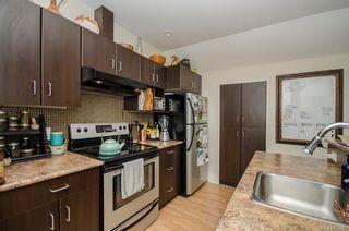 Photo 38: 1144 Dallas Rd in Victoria: Vi Fairfield West House for sale : MLS®# 845057