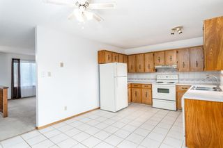 Photo 28: 1445 Idaho Street: Carstairs Detached for sale : MLS®# A1148542