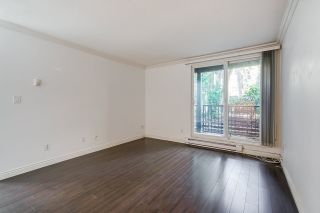 """Photo 17: 101 1550 BARCLAY Street in Vancouver: West End VW Condo for sale in """"THE BARCLAY"""" (Vancouver West)  : MLS®# R2570274"""