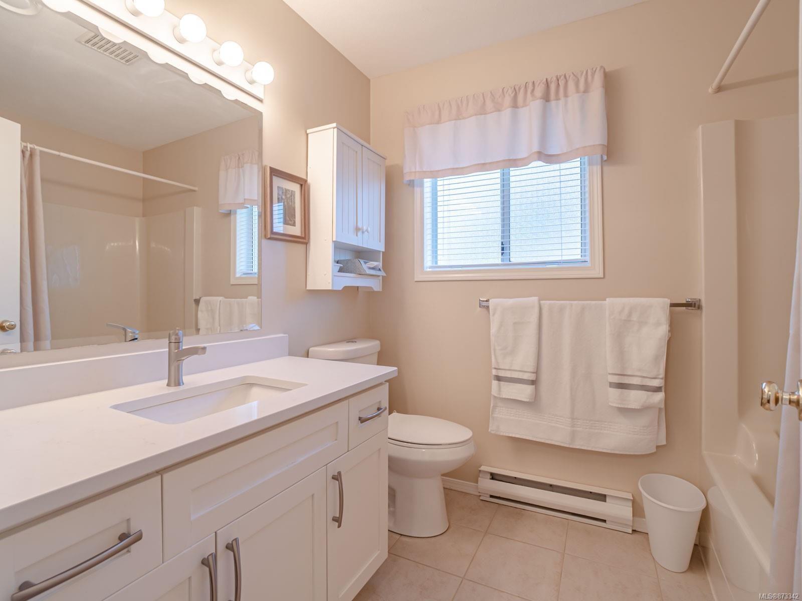 Photo 50: Photos: 5294 Catalina Dr in : Na North Nanaimo House for sale (Nanaimo)  : MLS®# 873342