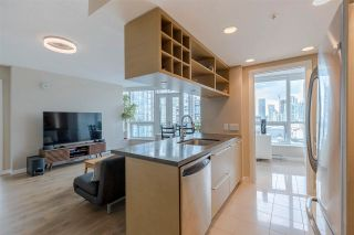 """Photo 8: 1206 833 SEYMOUR Street in Vancouver: Downtown VW Condo for sale in """"CAPITOL"""" (Vancouver West)  : MLS®# R2585861"""