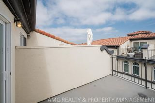 Photo 25: NORTH PARK Condo for sale : 2 bedrooms : 3957 30th Street #514 in San Diego