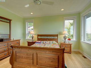 Photo 16: 7013 Beach View Crt in SAANICHTON: CS Island View House for sale (Central Saanich)  : MLS®# 818670