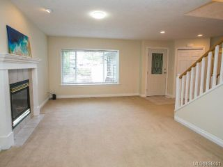 Photo 12: 1151 Kay Pl in MILL BAY: ML Mill Bay House for sale (Malahat & Area)  : MLS®# 836001