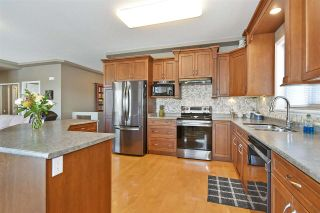"""Photo 10: 38 31517 SPUR Avenue in Abbotsford: Abbotsford West Townhouse for sale in """"View Pointe Properties"""" : MLS®# R2579379"""
