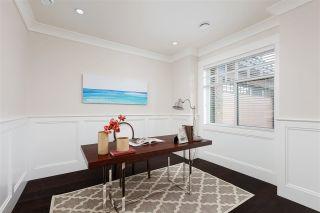 Photo 5: 5151 CALDERWOOD Crescent in Richmond: Lackner House for sale : MLS®# R2315329