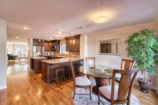 Photo 12: 2004 32 Street SW in Calgary: Killarney/Glengarry Detached for sale : MLS®# A1090186