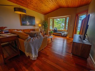 Photo 34: 460 Marine Dr in : PA Ucluelet House for sale (Port Alberni)  : MLS®# 878256