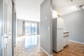 Photo 2: 7 4328 75 Street NW in Calgary: Bowness Apartment for sale : MLS®# A1094944