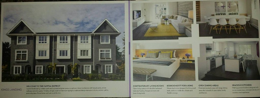 Main Photo: 24 8130 136a in surrey: Townhouse for sale (Surrey)