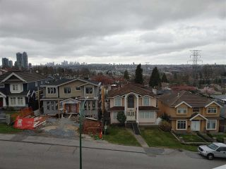 Photo 27: 3747 FRANCES Street in Burnaby: Willingdon Heights House for sale (Burnaby North)  : MLS®# R2556984