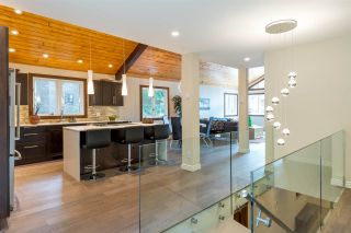 """Photo 8: 6315 FAIRWAY Drive in Whistler: Whistler Cay Heights House for sale in """"Whistler Cay Heights"""" : MLS®# R2083888"""