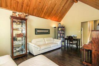 Photo 8: 14719 DEER RIDGE Drive SE in Calgary: Deer Ridge House for sale : MLS®# C4133557