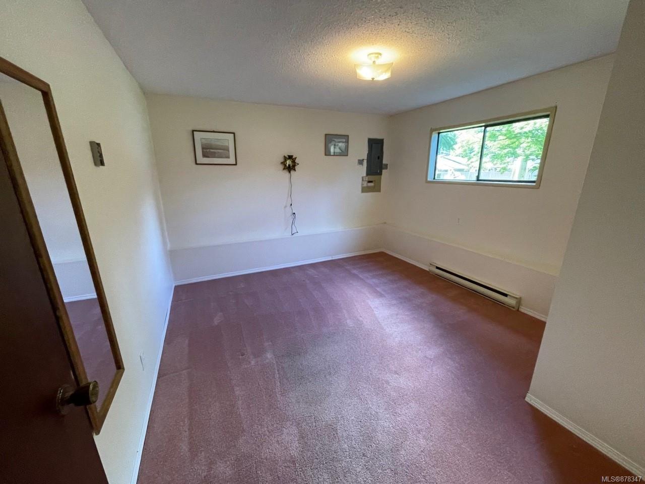 Photo 11: Photos: 334 Texada Pl in : CV Comox (Town of) House for sale (Comox Valley)  : MLS®# 878347