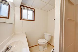 Photo 27: 12735 89 Street in Edmonton: Zone 02 House for sale : MLS®# E4254123