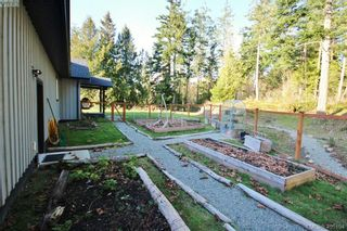 Photo 35: 7828 Dalrae Pl in SOOKE: Sk Kemp Lake House for sale (Sooke)  : MLS®# 805146