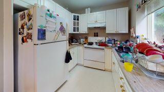 Photo 29: 5853 TURNSTONE Crescent in Sechelt: Sechelt District House for sale (Sunshine Coast)  : MLS®# R2456964