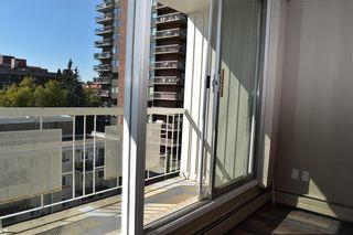 Photo 23: 602 525 13 Avenue SW in Calgary: Beltline Apartment for sale : MLS®# C4281658