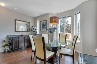 """Photo 12: 41 2418 AVON Place in Port Coquitlam: Riverwood Townhouse for sale in """"LINKS"""" : MLS®# R2612468"""