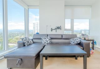 """Photo 26: 2106 13438 CENTRAL Avenue in Surrey: Whalley Condo for sale in """"PRIME ON THE PLAZA"""" (North Surrey)  : MLS®# R2623474"""