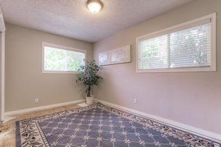 Photo 13: 1505 4 Street NE in Calgary: Renfrew Detached for sale : MLS®# A1142862