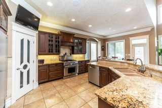 Photo 15: 71 53217 RGE RD 263: Rural Parkland County House for sale : MLS®# E4244067