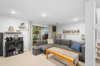 """Photo 22: 140 BROOKSIDE Drive in Port Moody: Port Moody Centre Townhouse for sale in """"BROOKSIDE ESTATES"""" : MLS®# R2623778"""