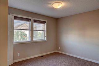 Photo 21: 280 MAHOGANY Terrace SE in Calgary: Mahogany House for sale : MLS®# C4121563