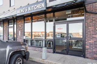 Photo 1: 104 419 Willowgrove Square in Saskatoon: Willowgrove Commercial for sale : MLS®# SK830699