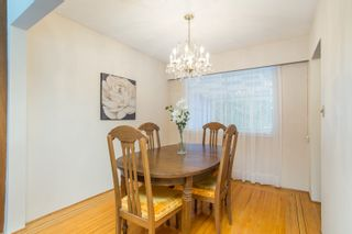 Photo 9: 2418 WARRENTON Avenue in Coquitlam: Central Coquitlam House for sale : MLS®# R2537280