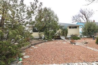 FEATURED LISTING: 603 Mullin Avenue East Regina