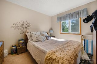 Photo 32: 32 1468: Rural Mountain View County Detached for sale : MLS®# A1120949