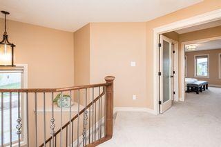 Photo 21: 15880 11 Avenue in Edmonton: Zone 56 House for sale : MLS®# E4245896