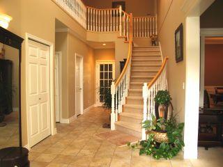 Photo 6: 3531 TOLMIE Avenue in Richmond: Terra Nova House for sale : MLS®# V814123