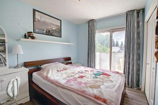 Photo 22: 56 Patterson Rise SW in Calgary: Patterson Detached for sale : MLS®# A1122505