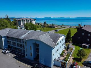 Photo 42: 303 2730 S Island Hwy in : CR Willow Point Condo for sale (Campbell River)  : MLS®# 877067