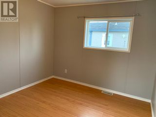 Photo 8: 124, 404 6 Avenue in Slave Lake: House for sale : MLS®# A1114760