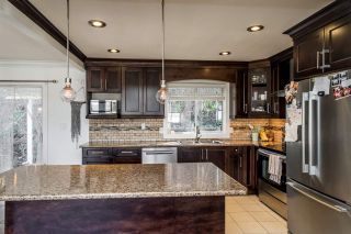 Photo 10: 34944 HIGH Drive in Abbotsford: Abbotsford East House for sale : MLS®# R2540769