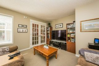 Photo 16: 93 Crystal Springs Drive: Rural Wetaskiwin County House for sale : MLS®# E4254144
