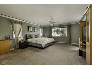 Photo 9: 12736 228TH ST in Maple Ridge: East Central House for sale : MLS®# V1115803