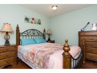 Photo 16: 1830 146 STREET in Surrey: Sunnyside Park Surrey House for sale (South Surrey White Rock)  : MLS®# R2059482